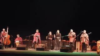 El pilón - Los Folklóristas