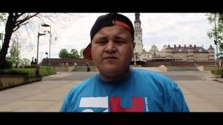 Emsi - Życiowy bilard | OFFICIAL VIDEO |