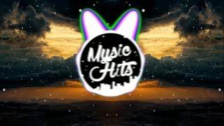 [Trap] Mc Nandinho & Mc Nego Bam - Malandramente (Remix)