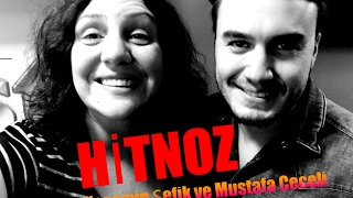 Mustafa Ceceli amcam olur!