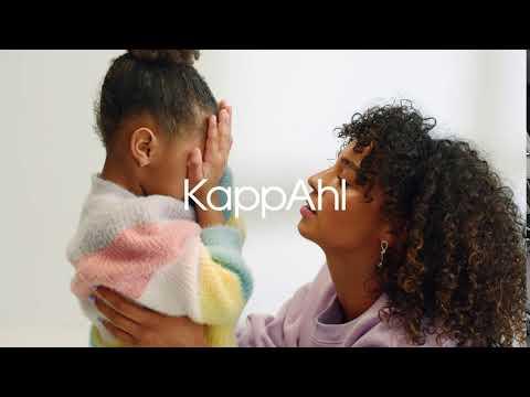 KappAhl - Embrace Everyday - B2