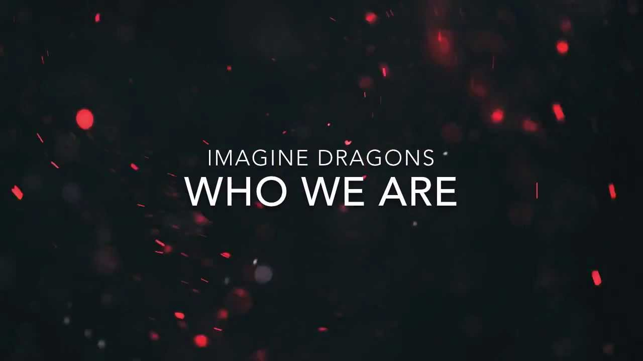 Imagine Dragons Ticketcity Promo Code January 2018