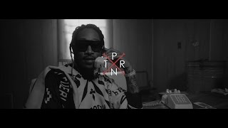 "Meek Mill Ft. Future & 21 Savage Type Beat - ""Rollies"" (Prod. By Patron B.A.)"