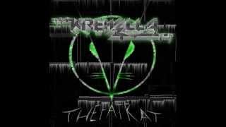 We Are Less Than Three (TheFatRat X Krewella) - Tu/\/ERR Mashup