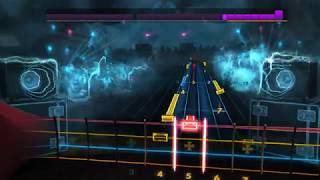 Rocksmith 2014 CDLC Electric Light Orchestra - Rock 'n' Roll Is King (Bass)