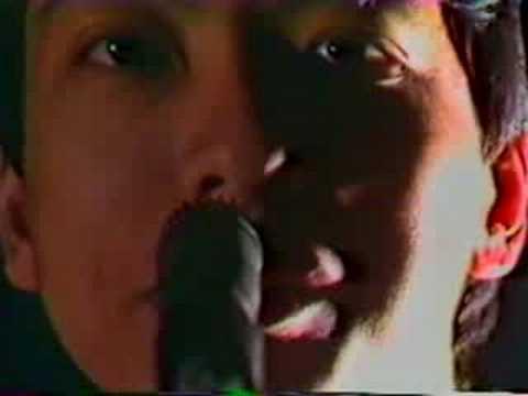 tuxedomoon-the-stranger-jarib