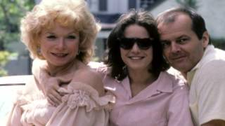 "FRANK MILLS ~ ""TERMS OF ENDEARMENT""  TITLE THEME  1983 ~  HQ AUDIO"