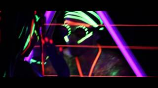 Tatis - Work It Out (Official Music Video)