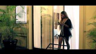 Nelly clafera - Te Amo Mesmo Assim ( teaser )