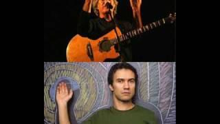 Sérgio Godinho (ft. David Fonseca) - Balada da Rita