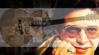 El Cantante - Hector Lavoe (Acustico); Cover by Juanda Lozano (Tributo a un gran artista)