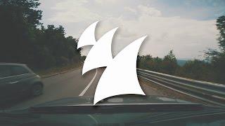 Matthew Heyer & Jonas Wak feat. Clément Bindzi - We Are Alive