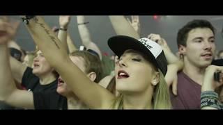 Toneshifterz - Boom Boom (Official Video)