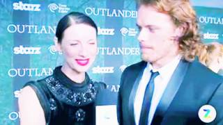♥ Sam & Cait - Love Me Like You Do ♥