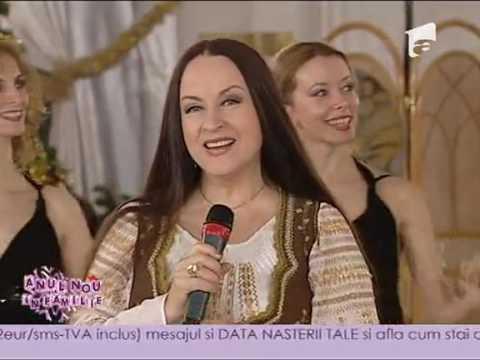 Maria Dragomiroiu - Stau in loc si ma gandesc