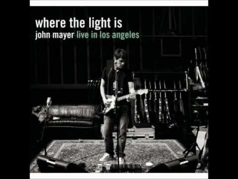 john-mayer-why-georgia-live-in-la-maritucker1