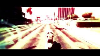 "Stunt Montage Trailer ""VIDORRA""    The Sanx Feat XxPaper1018xX"