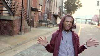 Travis Greene - Prove My Love Music Video