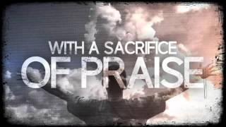 I Live To Worship You FBM HD