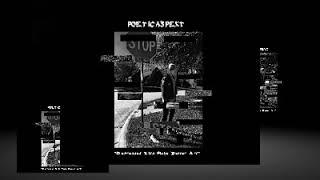 PoeticAspekt- Depressed Kids Make Better Art (Smokepurpp / XXXTentacion Remix)