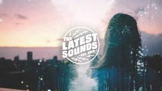 Love Come Down - Jenny Evitts (Louis Benton Remix)