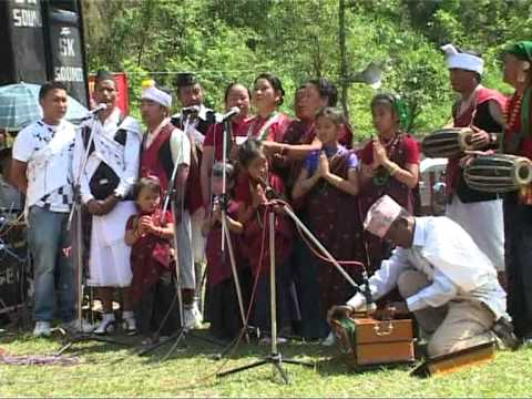 Pun Samaj Nepal – Part 06