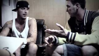 Vanish & Joe Joe - Krvna Brata (Official Hybrid)