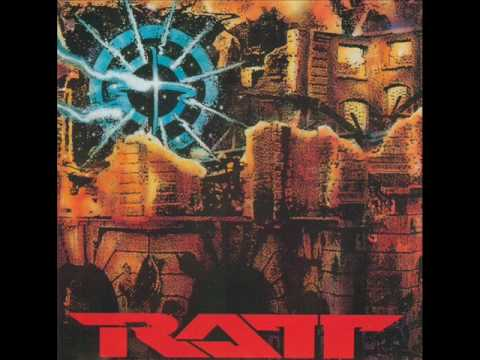 ratt-cant-wait-on-love-detonator-1990-blackgamera
