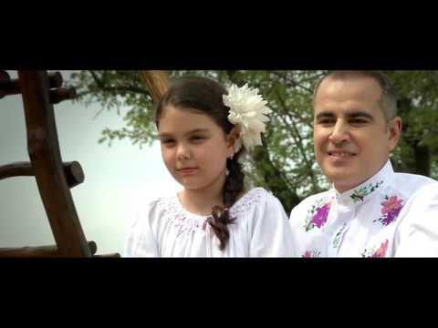 MARIO BUZOIANU & CRISTIAN RIZESCU - AM ACASA DOI COPII