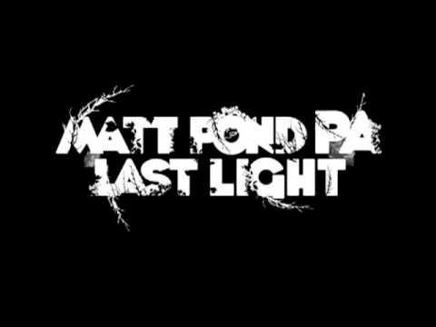 matt-pond-pa-taught-to-look-away-mayamayouidiot