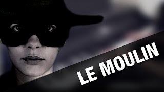Yann Tiersen - Le Moulin - Piano Cover