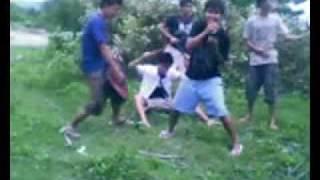 graveh ka rock - heroin (Official video)