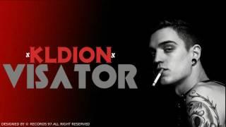 Kldion - Visator