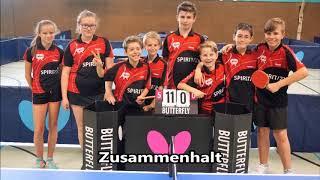 DJK Sportbund Stuttgart - das sind wir (2017)