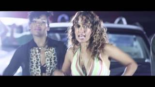 It's Going Down - AY ft Ms Triniti, La'myia (OfficialVideo, width=