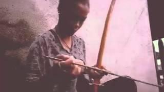 Paixão de um capoeira (Carol Maschio)