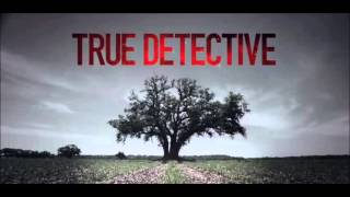 The Kinks - Tired Of Waiting For You ( True Detective Soundtrack / Song / Music) + LYRICS
