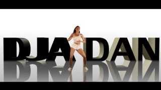 NUNU DALUZ feat GI DI IDUINA - Sodadi Dja Dam -OFFICIAL TEASER  video clip