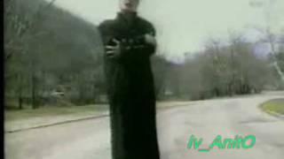 Kali -  Az Ne Molq  /супер Ретро чалга / super Retro chalga Folk /
