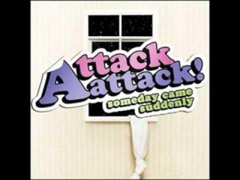 attack-attack-interlude-extended-version-jeremytrudeu