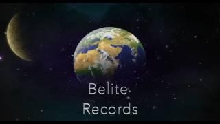 Dj Belite - Deep House 2017 Remix