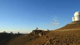 Cientistas anunciam descoberta de planeta fora do sistema solar