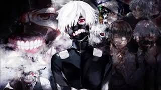 Nightcore (Lyrics) Five Finger Death Punch Wrong Side Of Heaven
