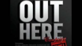I Need My Nugget$ - Mayhem Morearty Feat. 2win Warriors