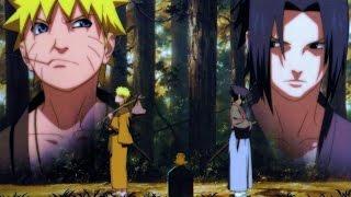 Naruto amv Centuries