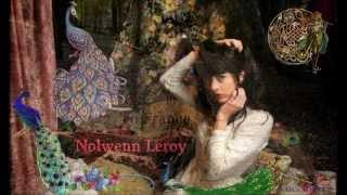 To France ڰۣڿڰۣ ♥ ڰۣڿڰۣ NOLWENN LEROY