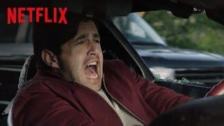 Siga pela 10 / Trailer / Netflix