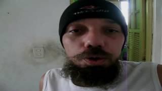 bluezao lindinho 2009