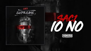 SAC1 - 06 - IO NO ( LYRIC VIDEO )