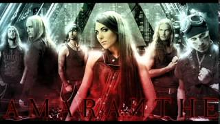 Amaranthe - Future On Hold